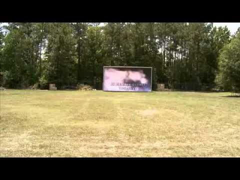 LEDdealerdirect.com - Video Wall