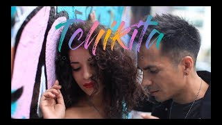 Tchikita - Jul COVER ( Latino Remix ) by Rodrigo ACE