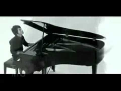 Pasha Ungu Feat Rossa-KUPINANG KAU DENGAN BISMILLAH .[Official Video Klip]