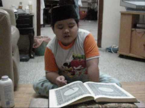 Pin chubby muslim
