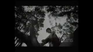 Twins《莫斯科沒有眼淚》[Official MV]