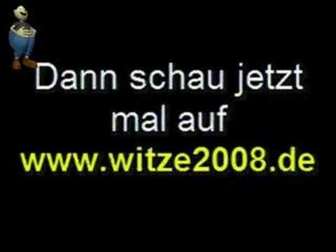 Sex mit Delfinvideo