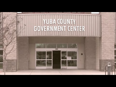 "Yuba County, ""Innovative Energy"" - National County Government Month 2015"