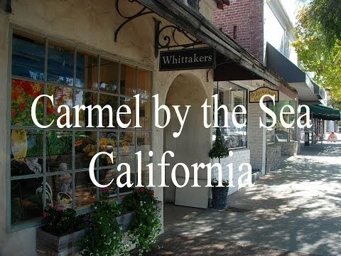 Cheap Hotels Carmel CA | Deals on Inns Carmel by the Sea