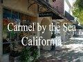 Cheap Hotels Carmel CA | Deals on Inns Carmel by the Sea