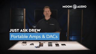 (20.36 MB) Portable Headphone Amplifiers / DAC's Top Picks by Moon Audio Mp3