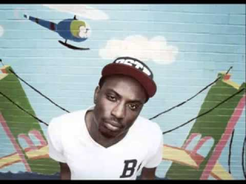 new-chiddy-bang-here-we-go-ft-q-tip-hq