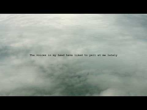 G-Eazy - Think About You (Lyrics) Ft. Quiñ