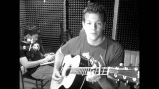 All The Wrong Places  - How To Play Tutorial - Tyler Ward and Justin Reid