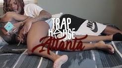 TRAP HOUSE ATLANTA  Season 1. EP. 1.