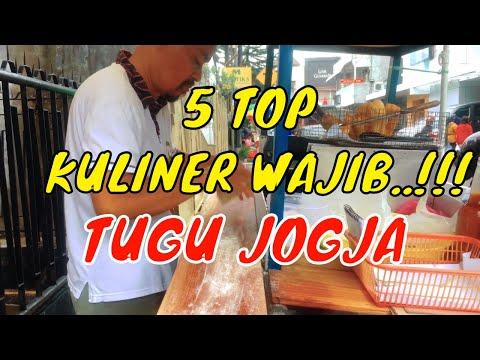 kuliner-murah-jogja-dekat-malioboro---sekitar-tugu-jogja-enak-dan-murah,-recomended!!!