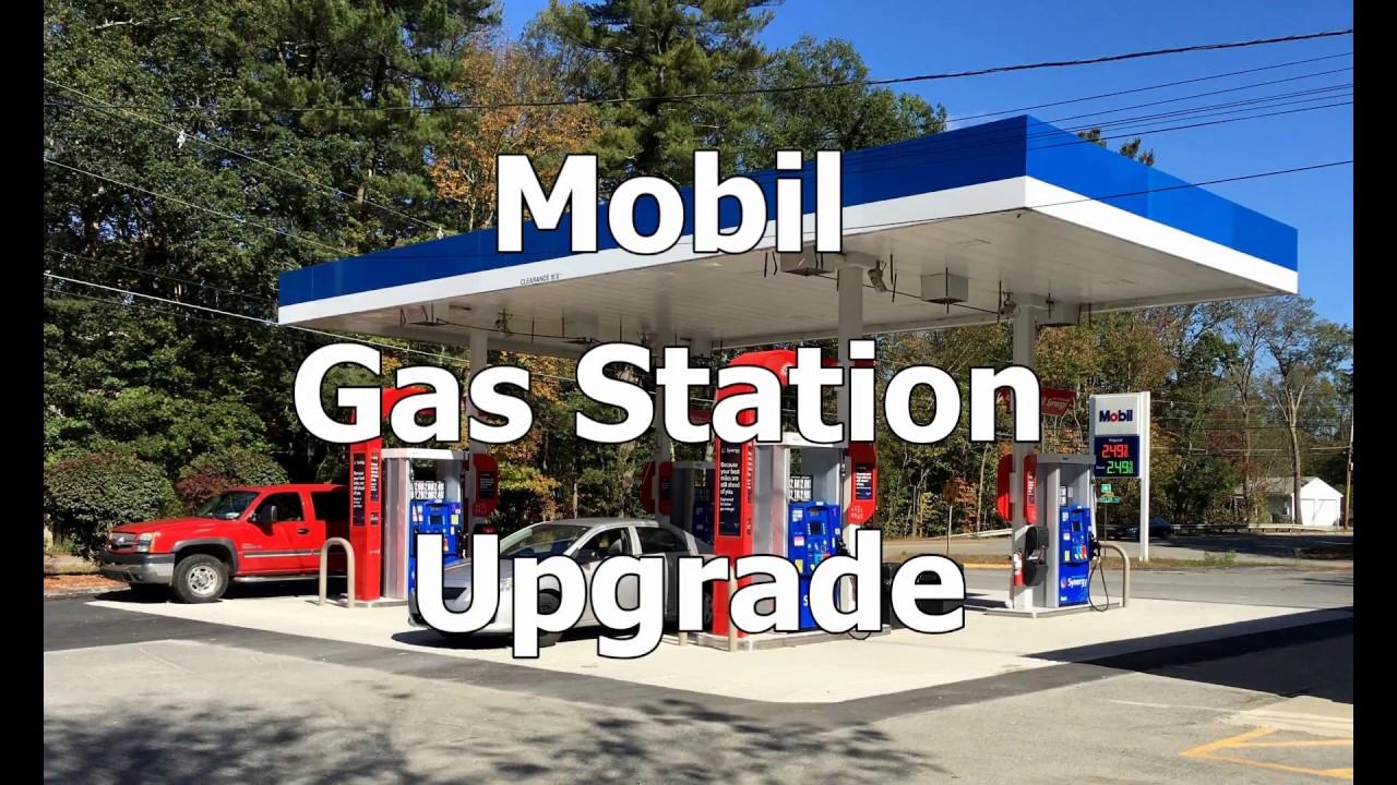 Station Gas Pump Diagram 3 Get Free Image About Wiring Diagram