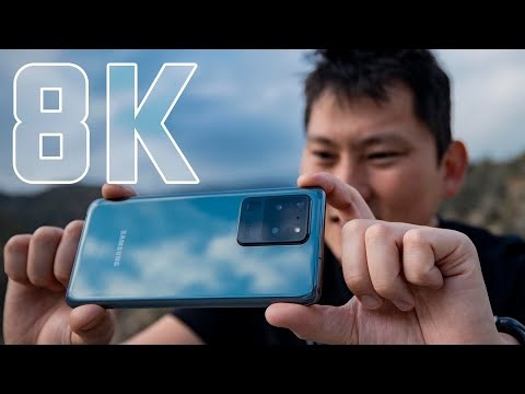 filming-8k-with-samsung-s20-ultra-|-epic-or-just-hype?