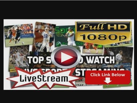 Sport Boys Association vs Unión Comercio Live Stream = Football
