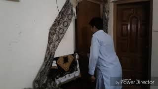 SHUGALI KURSI Video