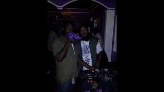 Reggae lovers rock old school All times mega mix  vol 2 mixx by djeasy