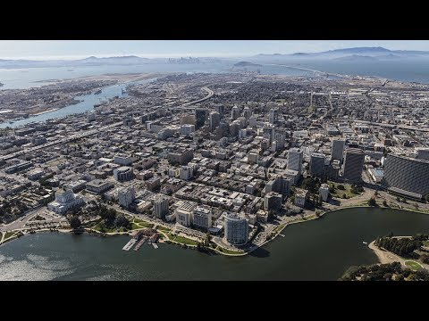 All-In Cities: Leading the Nation Toward Inclusive Prosperity