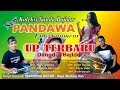 SUNDA BAJIDOR NEW PANDAWA