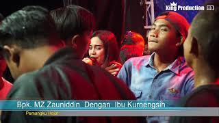 Wadon Selingan - Ana Andriany - Bahari Ita DK Live Jagapura Gegesik Cirebon