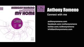 Anthony Romeno feat Jaze Knight-My home-sax mix