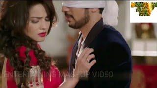 ⚘💕Badi Hasraton Se Tujhe Dekhti Hooh⚘💕|Whatsapp Status Video|Awesome Status💕