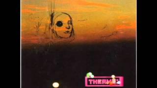Thermo - Lo Siento (Acustico Ep)