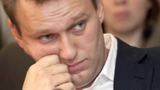 """«Глазами Клоуна» фильм о Алексее Навальном. По мотивам """"Он вам не Димон"""""""