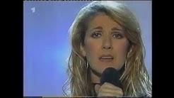 """Céline Dion - """"Goodbye's The Saddest Word"""" - Verstehen Sie Spaß? 2002"""