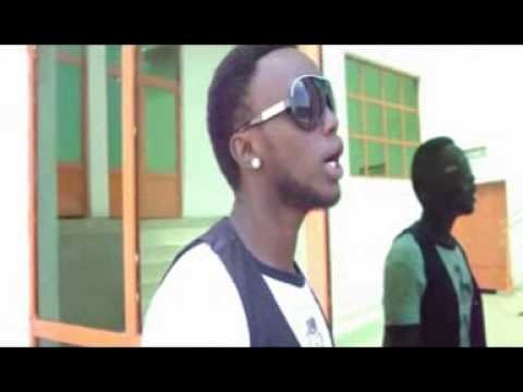 AKABAYICWENDE by MONEY BENKS NEW RWANDAN MUSIC OFFICIAL VIDEO dj back