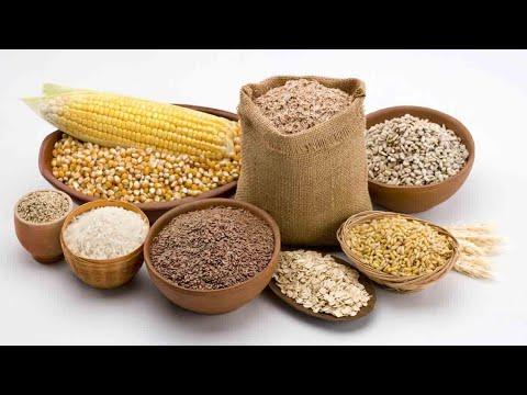 Состав и стоимость комбикорма в домашних условиях. Комбикорм универсальный. Пророщенное зерно.