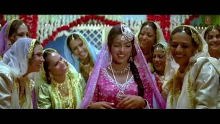 Rab Kare - Mujhse Shaadi Karogi - 720p HD