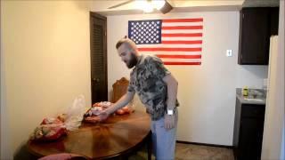 2. Жизнь в США - Получение бесплатного питания в Америке, правда или ложь.(2. Жизнь в США - Получение бесплатного питания в Америке, правда или ложь. Доставка товаров из Америки - http://vk.c..., 2015-02-21T02:45:09.000Z)