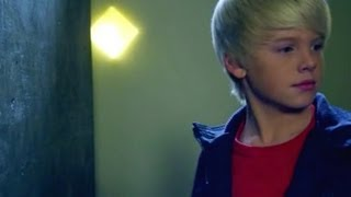 Carson Lueders - Get To Know You Girl