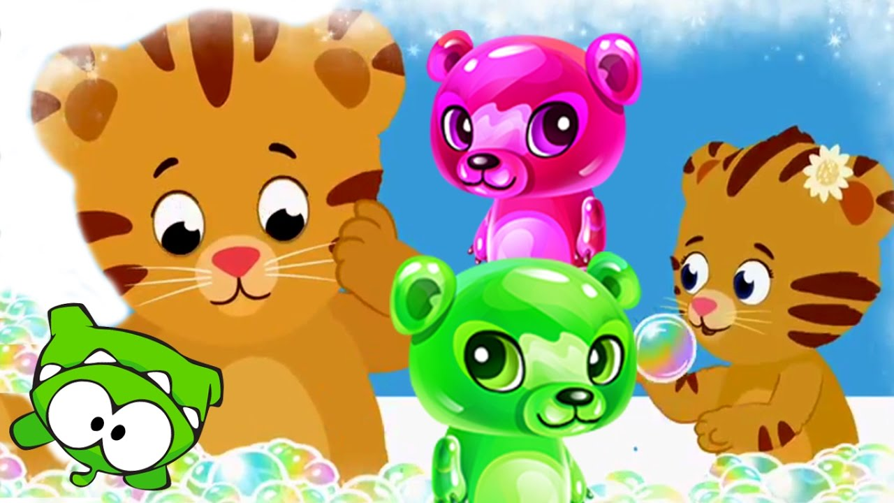Prince Wednesday Coloring Page! Danieltiger peppa pig colouring ...