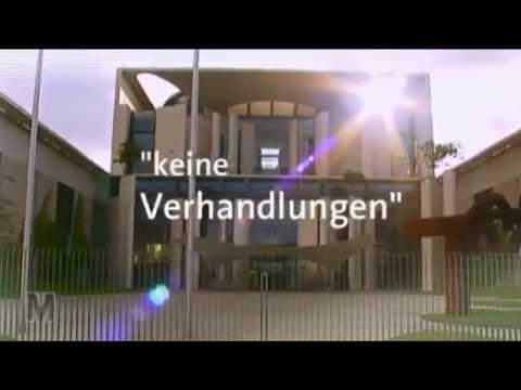 Monitor: Neue Atombomben für die deutsche Bundeswehr 19 06 14