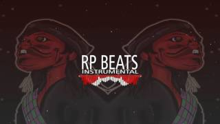 BEAT HIP HOP TRAP INSTRUMENTAL TYPE SUNDA (RP BEATS) - Stafaband