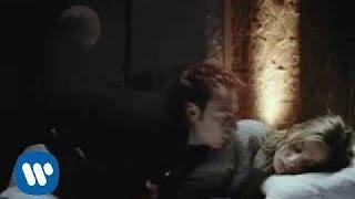 La Crus - Via con me (Official Video)