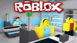 Roblox principale... - Roblox Indonesia