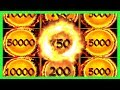 Casino slot games for free playing, Play free casino slot ...