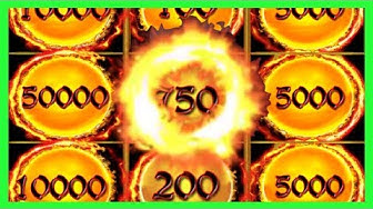 🏮🏮🏮 I PLAY EVERY DRAGON LINK SLOT MACHINE IN THE CASINO 🏮🏮🏮 HIGH LIMIT WINNING W/ SDGuy1234