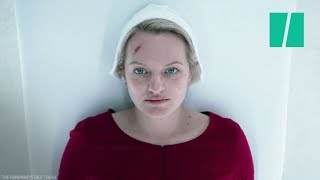 Everything In 'The Handmaid's Tale' Is Rooted In Truth | The Post Show