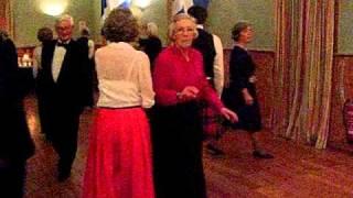 Titchfield Scottish Dancers (Cadgers)