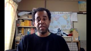 Transmissão ao vivo de gengotaku (45) Nova política de monetização do Youtube (bate-papo) thumbnail