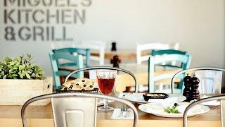 Gran Canaria, Spain | Sunwing Arguineguín Seafront Resort - Food & Entertainment | Thomas Cook