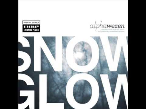 Alphawezen Thousand Tears (Moodorama Remix) Lyrics mp3