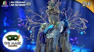 the-mask-วรรณคดีไทย-ep-04-18-เม-ย-62-2-6