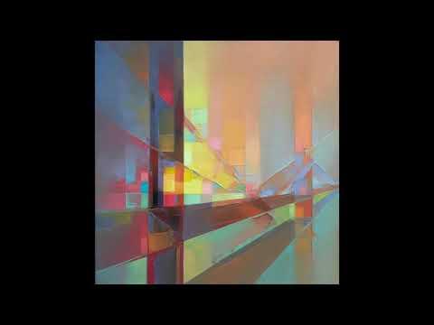 everything-i-wanted---billie-eilish-(instrumental)
