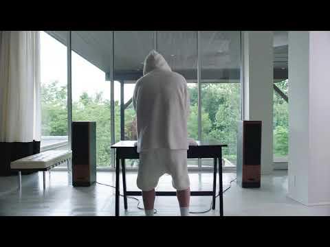 Russ - Me You Music Video