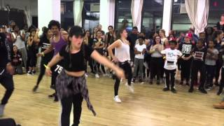 Download Video ANYWAY by CHRIS BROWN -dance cover- @MattSteffanina choreography @DanceTutorialsLive MP3 3GP MP4