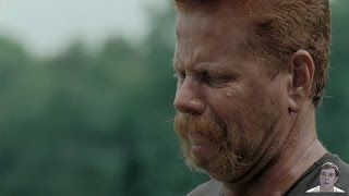 The Walking Dead Season 5 Episode 5 Self Help - Video Predictions!
